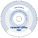 PNOffice-WS