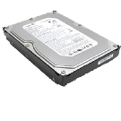 Жесткий диск Seagate Barracuda ST2000DM001