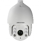 Hikvision DS-2AE7168-A